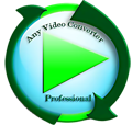 ���������� ��������� Any Video Convecter