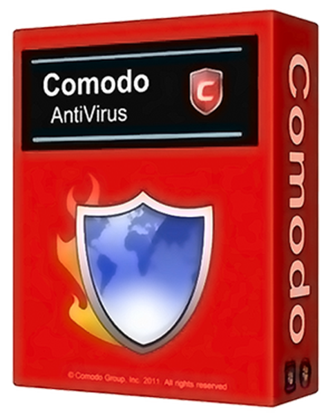 Какие антивирусы бесплатные 286263198.