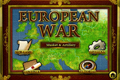 ���������� European War ��� Android