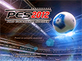 ��������� ������� ��� iPhone � iPad - PES 2012: Pro Evolution Soccer