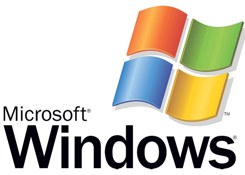 Проблемы ОС Windows