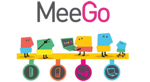 Операционная система MeeGo