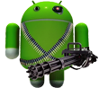 ��������� ������� Android