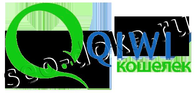 Qiwi кошелёк специальная утилита