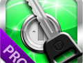 ���������� �1Password Pro� ��� iPhone