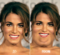 ���������� fatbooth ��� iphone