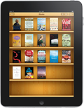 ibooks2 �� Apple