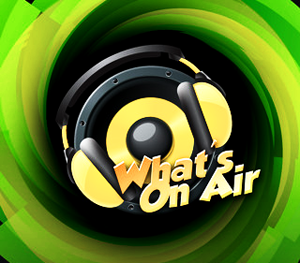 ���������� ��� iPone What's On Air Pro
