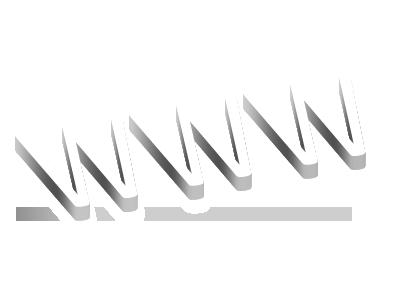 Возраст домена на продвижение сайта продвижение своего сайта самостоятельно форум