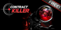 ���������� �Contract Killer� ��� iPhone