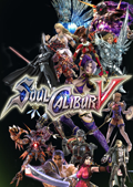 ���������� soulcalibur ��� iPhone