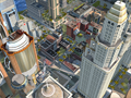 ���������� ��� iPhone Virtual City (Full)