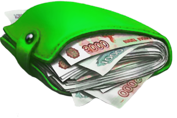 Преимущества кредита на счет «Яндекс Деньги»
