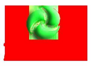 TurboFTP-менеджер