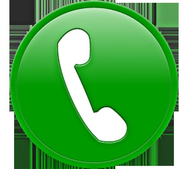 Прикольные Звонки Смс На Телефон Скачать Бесплатно