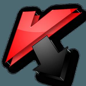 Операционная система KasperskyOS