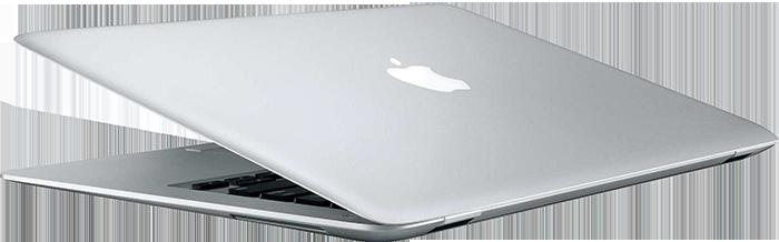 Mac book Air с дисплеем Retina