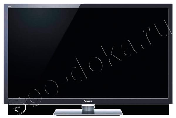 Сборка телевизоров Panasonic прекращена в Китае