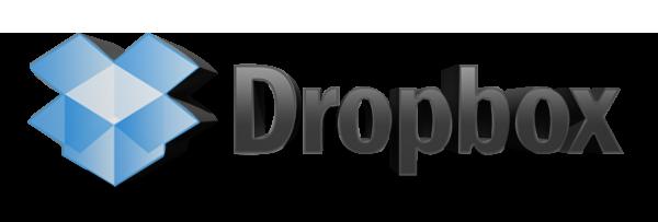 Dropbox-сервис для синхронизации контента