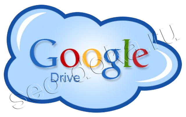 Google Drive � ���������� �� Android