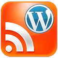 ��������� RSS �� CMS WordPress