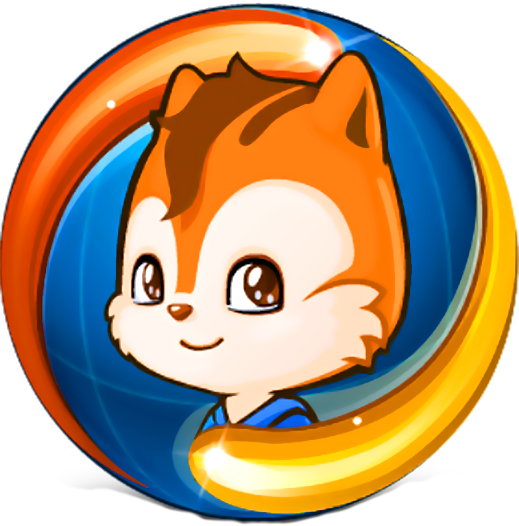 News apk free with all version history for android published by ucweb inc uc browser for pc is a free web browser
