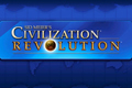 Приложение для iPhone Civilization Revolution