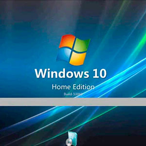 ОС Windows 10