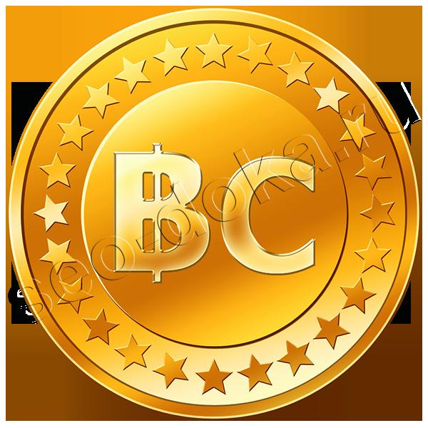 Картинки биткоин без фона герчик о биткоинах